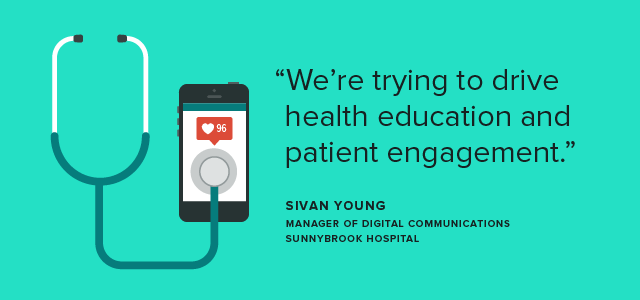 Healthcare-Marketing-Social-Media-01