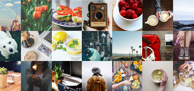 Engage With Instagram Followers From Sprout