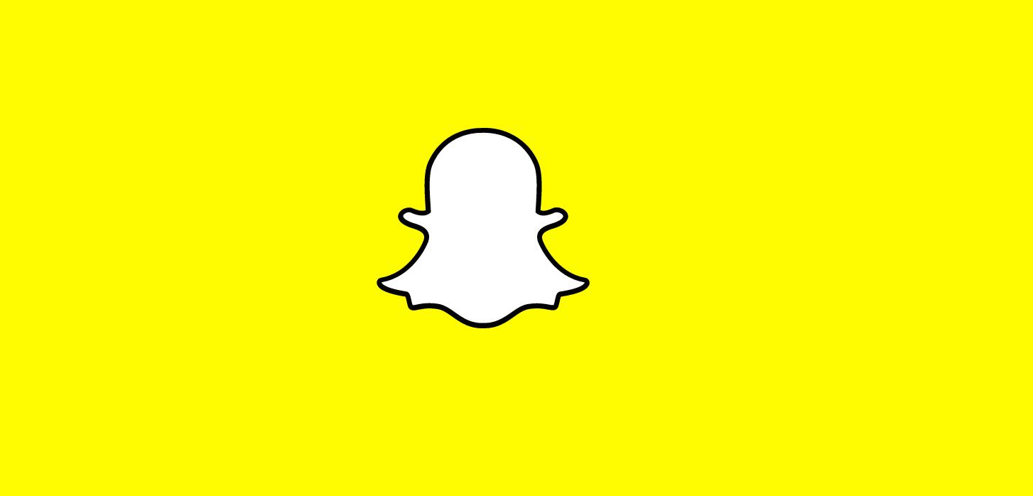 gen z vs gen y and social media sprout social screen shot 2015 08 07 at 12 03 09 am