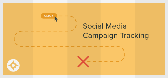 Social Media Campaign Tracking-01
