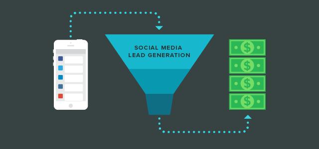 Social Media Generate Leads-01