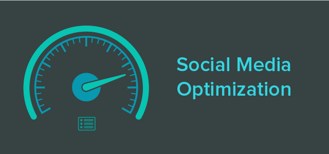Social Media Optimization-01