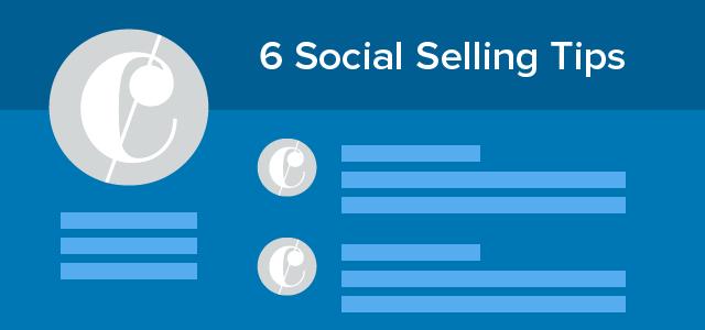 Social-Selling-Tips-01