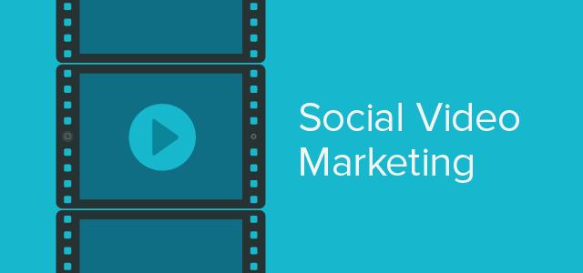 Social-Video-Guide-01
