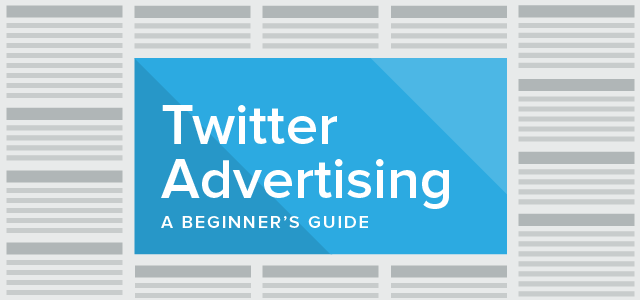 Twitter Advertising Guide-01