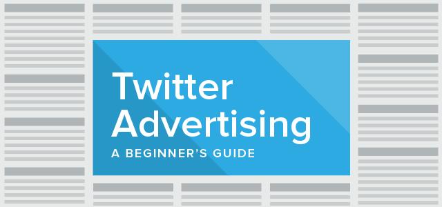 Twitter Advertising Guide-01