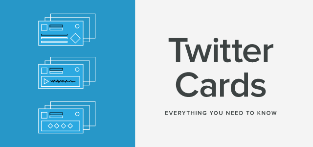 Twitter-Cards_640-300-Insights-Blog-Header2