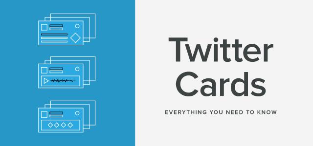 Twitter-Cards_640-300-Insights-Blog-Header2