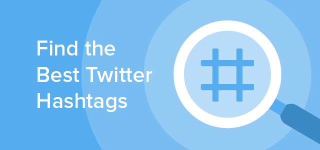 Twitter-How-To-Hashtags-2-01