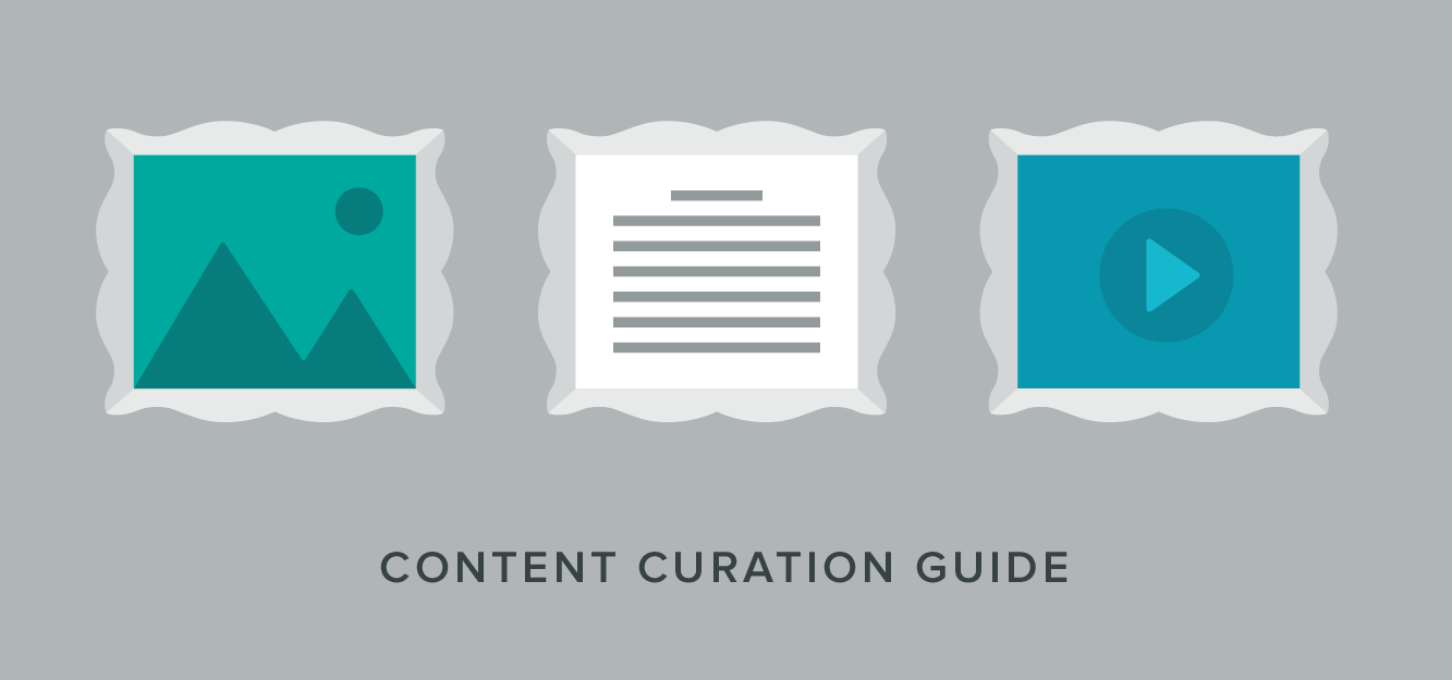 Content Curation Guide-01