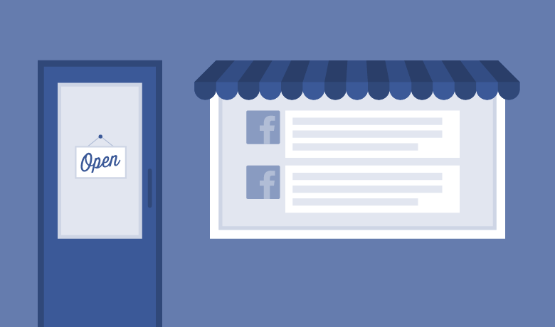 How to Start Your Facebook Business Page: A Complete Guide