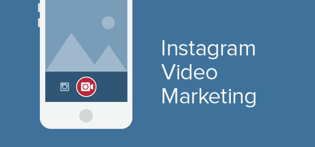 Instagram Video Marketing-01