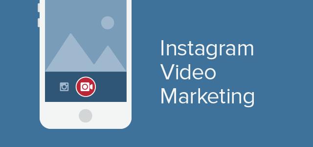 Instagram Video Marketing-01