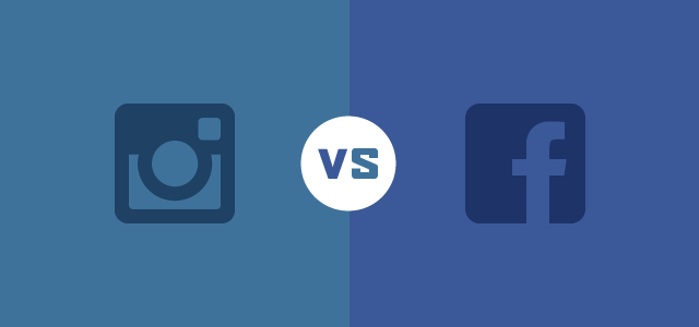 Instagram vs Facebook-01