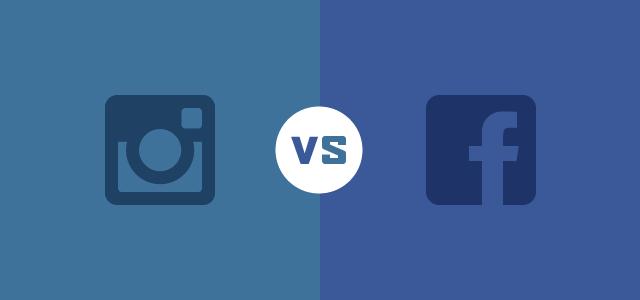 Instagram vs Facebook-01