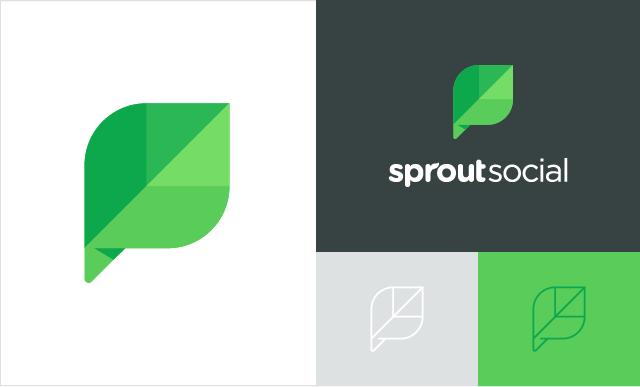 Logo Insights Post-01