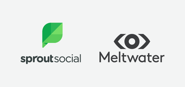 Meltwater_Sprout_Social_partnership