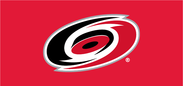 NHL Carolina Hurricanes Manage Social-02