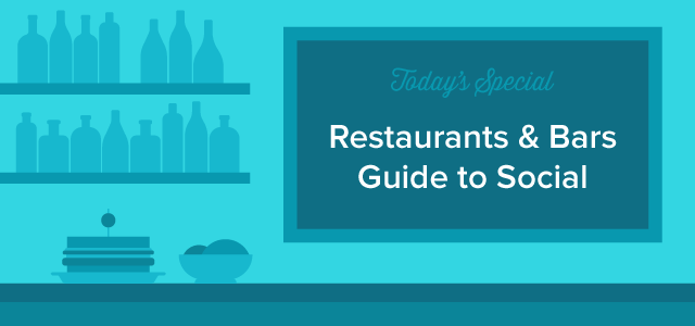 Restaurant Bar Guide-01