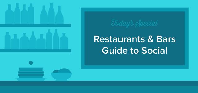 Restaurant Bar Guide-01