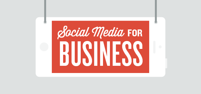 Social Media Business-01