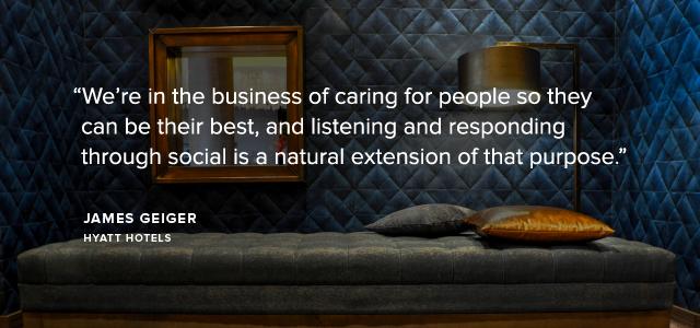 Social_Hospitality-2-01