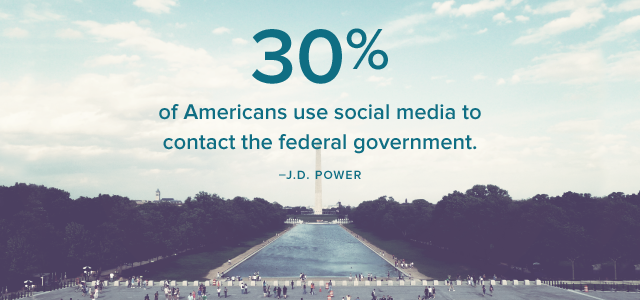 Social_Media_Compliance_Government
