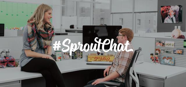 SproutChat Instragram-04