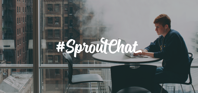 SproutChat6-01