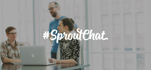 SproutChat7-01