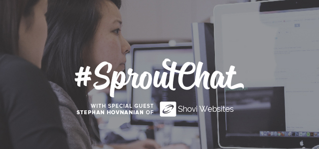 SproutChat-with-Organik