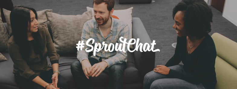#SproutChat Recap: Refining Your Social Customer Care Strategy to Beat the Competition