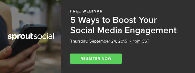 5-ways-to-boost-your-social-media-engagement-webinar-img-640x240