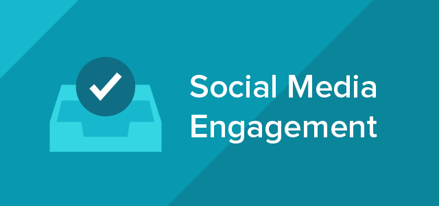 8baf3d4625b51b 7 Ways to Better Your Social Media Engagement | Sprout Social
