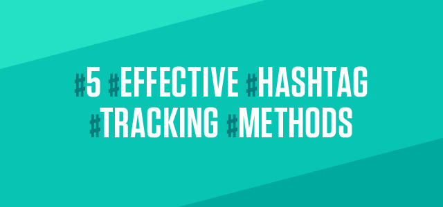 Hashtag Tracking Methods-01