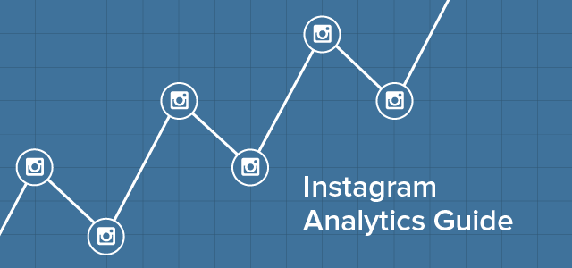 Instagram-Analytics-01