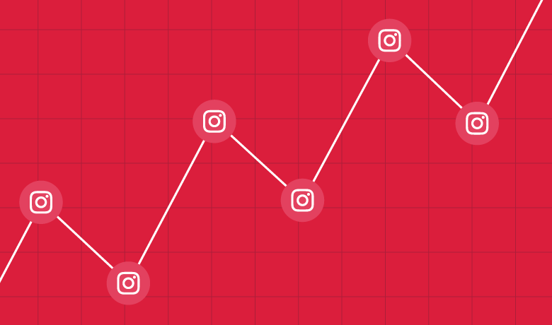 Instagram Analytics Guide: How to Pull & Examine Your Data