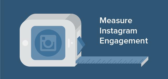 Instagram Measuring Engagement-01