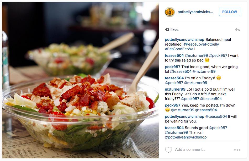 Instagram_Engagement_-_Potbelly_Sandwich_Shop