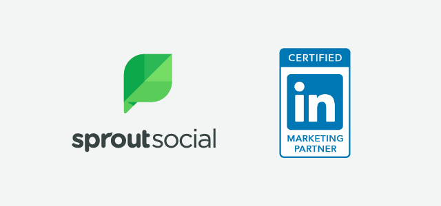 LinkedIn_Certified_Partner-01