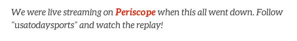 Periscope_CTA