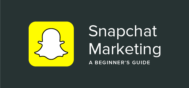 Snapchat Marketing Guide-01