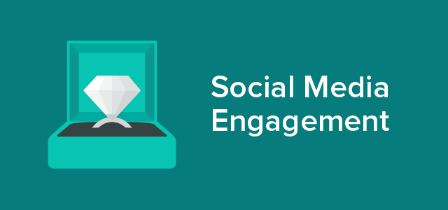 What Is Social Media Engagement & Why Should I Care?