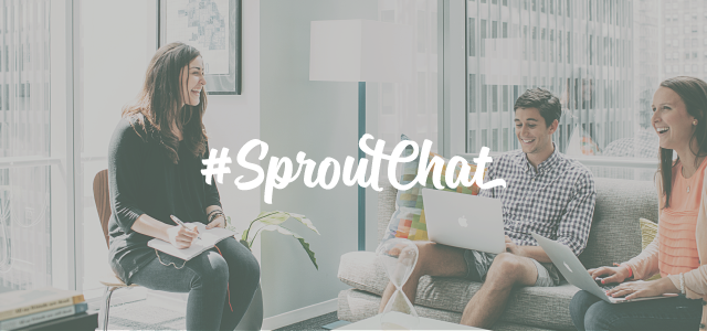 SproutChat4-Insights
