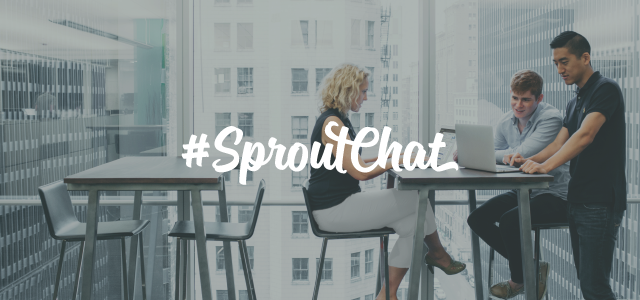 SproutChat8-01