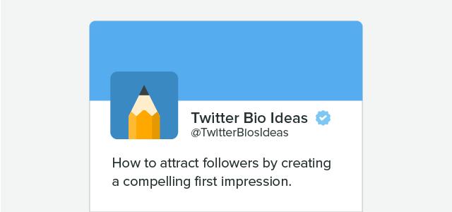 Twitter Bio Ideas-01