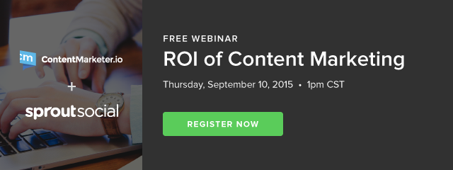 content-marketer-sprout-webinar-social-img-640x240