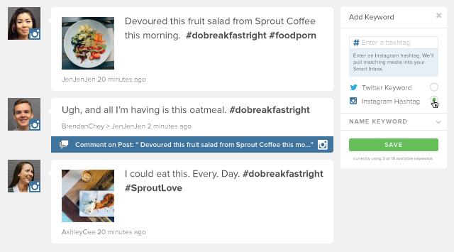instagram-blog-engagement