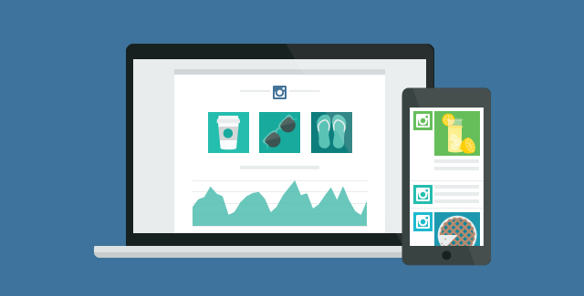Sprout Enhances Instagram Integration With New Engagement & Reporting Features