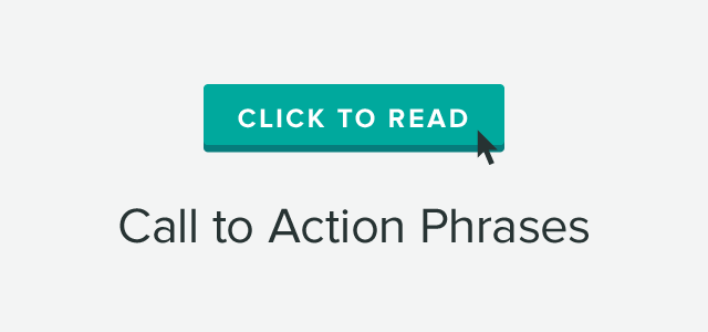 Call to Action Phrases-01
